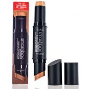Smashbox Studio Skin Shaping Foundation Stick..