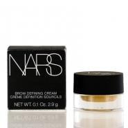 Nars Sonoran Brow Cream for Women