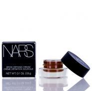 Nars Telesto Eye Shadow Powder for Women