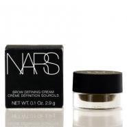 Nars Danakil Brow Defining Cream