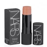 Nars The Multiple Highlighter Stick Puerto Vallarta