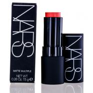 Nars Highlighter Stick Exumas