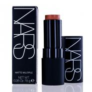 Nars Siam Highlighter Stick