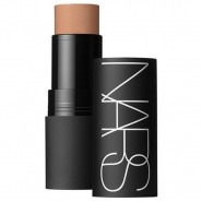 Nars Matte Multiple Highlighter Stick (Altai)