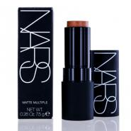 Nars Cappadoce Highlighter Stick for Men