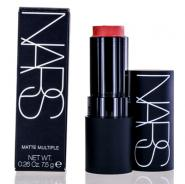 Nars Mauritanie Highlighter Stick