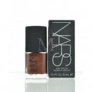 Nars King Kong Nail Polish Number 1772