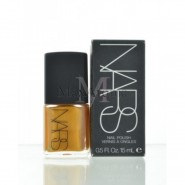 Nars Kismet for Women