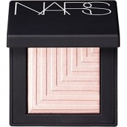 Nars Eye Shadow Powder Andromeda for Women