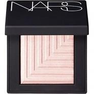 Nars Eye Shadow Powder Andromeda for Women