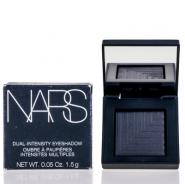Nars Dual-Intensity Eyeshadow - Sycorax for Women
