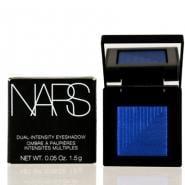 Nars Cressida Eye Shadow Powder for Women