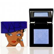 Nars Eye Shadow Powder Pool Shark