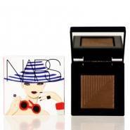 Nars Eye Shadow Powder Tan Lines