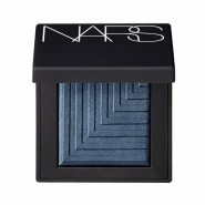 Nars Arcturus Eye Shadow Powder