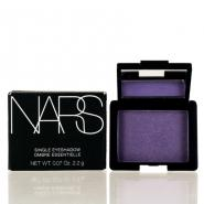 Nars Strada Eye Shadow Powder for Women