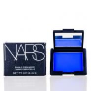 Nars Outremer Eye Shadow Powder for Women