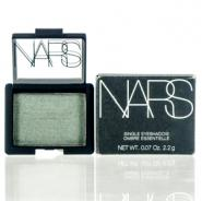 Nars Shimmer Powder Eyeshadow Malacca for Women