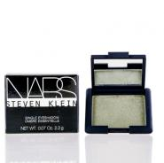 Nars Nars Never Too Late Eye Shadow Powder