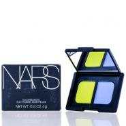 Nars Duo Powder Eyeshadow Rated R for Women