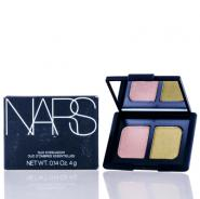Nars Duo Powder Eyeshadow Earth Angel for Women
