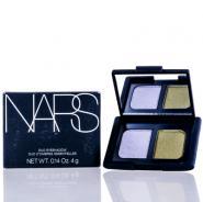 Nars Nouveau Monde Eye Shadow Powder for Women