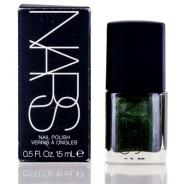 Nars Night Series Night Porter Nail Polish