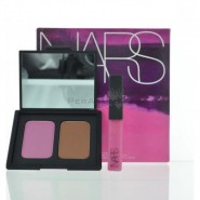 Nars Lose Yourself for Women