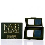 Nars Rue Allent Eye Shadow Powder for Women