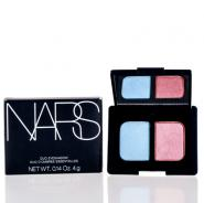 Nars Chaing Mai Eye Shadow mini Palette for Women