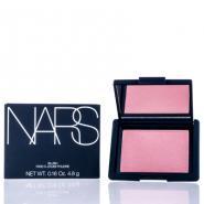 Nars Powder Blush Cheek Color - Dolce Vita