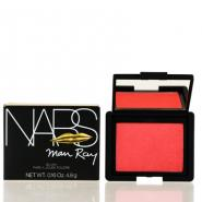 Nars Blush Powder for Women Fetishized