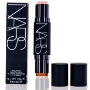 Nars Audacious Hot Sand / Laguna Highlight / ..