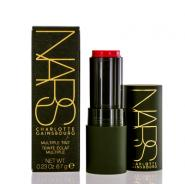 Nars Charlotte Gainsbourg Alice Lip