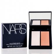 Nars Dual-intensity Blush for Women - Craving