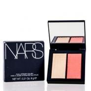 Nars Dual-intensity Frenzy Blush Powder