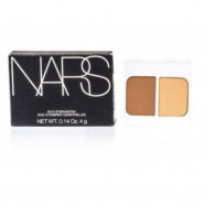 Nars Pro Palette Duo Eye Shadow Refill (madrague)