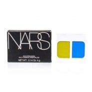 Nars Duo Powder Eyeshadow Refill (rated R)