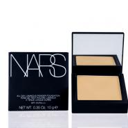 Nars All Day Luminous Powder Foundation SPF 25 - 06 Laponie