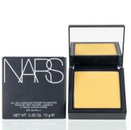 Nars All Day Luminous Powder Foundation SPF 2..