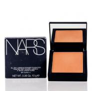 Nars All Day Luminous Powder Foundation Spf 24  Cadiz
