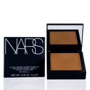 Nars All Day Luminous Powder Foundation SPF 25 - 04 Macao