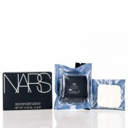 Nars Radiant Cream Compact Foundation Refill Fiji