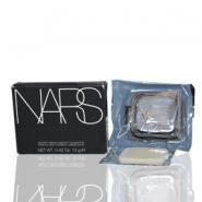 Nars Foundation Cream Compact Trindad Refill