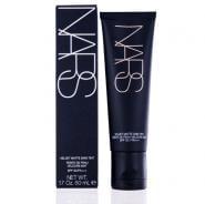 Nars Velvet Matte Skin Tint Broad Spectrum Spf 30 (cuba)