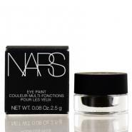 Nars Eye Paint Baalbek