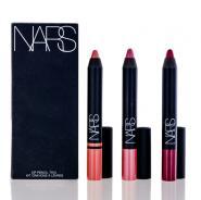 Nars Lip Pencil Trio