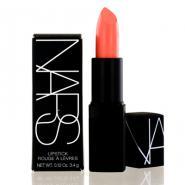Nars Semi Matte Lipstick Breaking Free