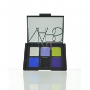 Nars New Wave Eyeshadow Palette