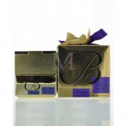 Armaf perfumes Baroque for Women